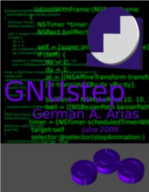 Image:GNUstep-manual.jpg